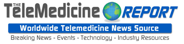 Telemedicine Newsletter: The Telemedicine Report, Industry
