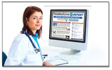 TeleMedicine Newsletter