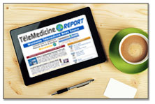 TeleMedicine News and Media